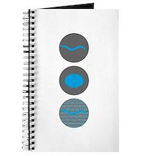 2012 Development & Gene Expre Journal