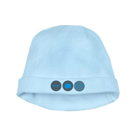 2012 Development & Gene Expre baby hat