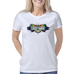 Panem Peacekeepers T-Shirt
