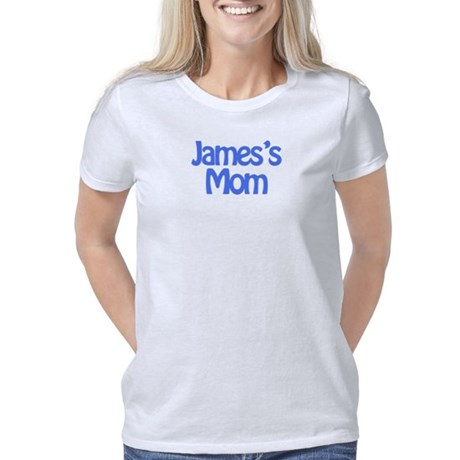 My Dad is My Hero Infant T-Shirt