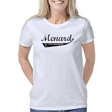 My Boyfriend is My Hero T-Shirt