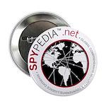 """SPYPEDIA 2.25"""" Button"""
