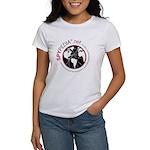 SPYPEDIA Women's T-Shirt