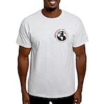 SPYPEDIA Light T-Shirt