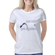 Dancing Shamrocks T-Shirt