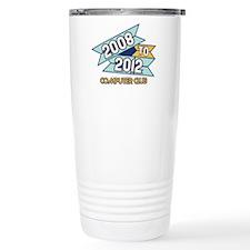 08 to 12 Computer Club Travel Mug