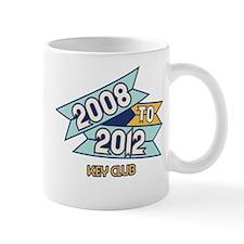 08 to 12 Data Set 35 Mug