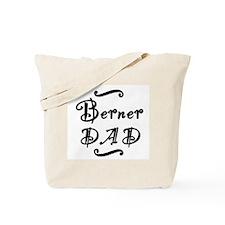 Berner DAD Tote Bag
