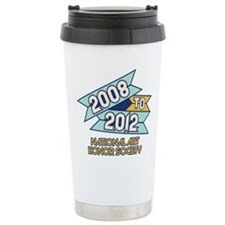 08 to 12 National Art Honor S Travel Mug