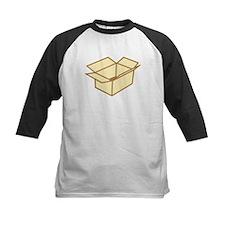 Cardboard box Tee