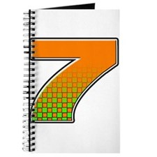 DP7flag Journal