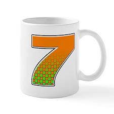 DP7flag Mug