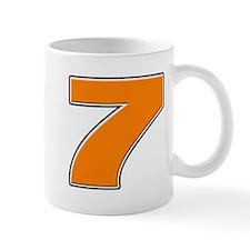DP72 Mug