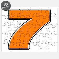 DP72 Puzzle