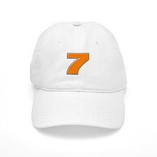 DP72 Baseball Cap