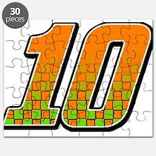 DP10flag Puzzle
