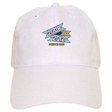 08 to 12 Science Club Baseball Cap
