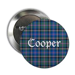 Tartan - Cooper 2.25