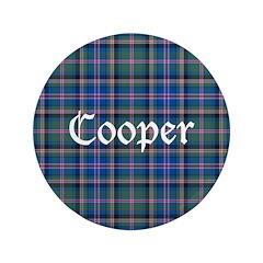 Tartan - Cooper 3.5