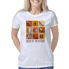 Women's ReevzFX T-Shirt