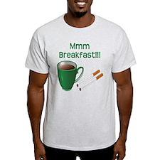 mmmbreakfast T-Shirt