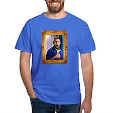 Eli Porter T-Shirt