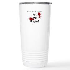 Hot Original Travel Mug