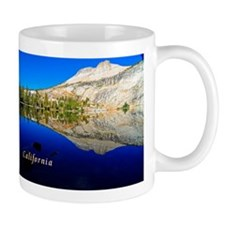 Funny 2 29 Mug