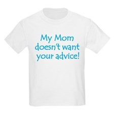 MyMomB T-Shirt