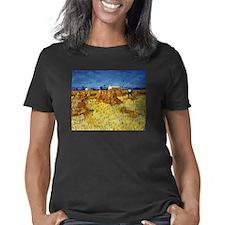 Hunger Games I Heart Peeta T-Shirt