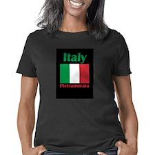 Funny Gretchen T-Shirt