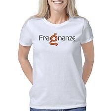 Santorum is N-U-T-S T-Shirt