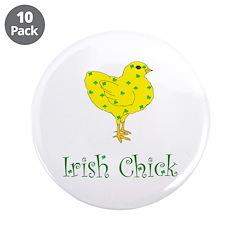 Irish Chick 3.5