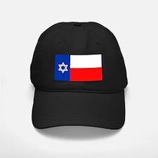 LONE STAR O'DAVID.....Baseball Hat