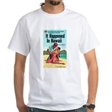 Unique Happens Shirt