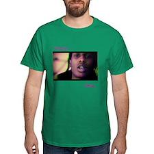 ASAP- PURPLE SWAG T-Shirt