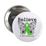 Believe Non-Hodgkins Lymphoma 2.25