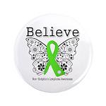 Believe Non-Hodgkins Lymphoma 3.5