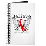 Believe Oral Cancer Journal