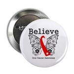 Believe Oral Cancer 2.25