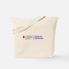 Funny Team Tote Bag