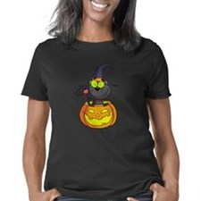 DWTS Dancing With The Stars Dark T-Shirt
