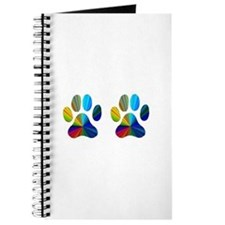 2 PAWS Journal