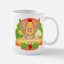 Mayomania Mug