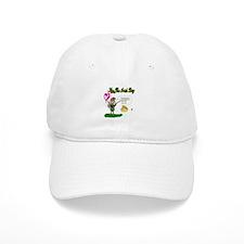 Saint Patrick's Day Baseball Cap