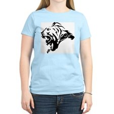 Lion (iran) T-Shirt
