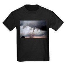 OccludedmesocyclonetornadoNOAA T-Shirt