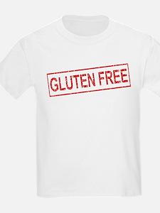 ss-gluten-free T-Shirt