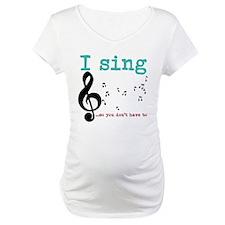 Chorus 2 Shirt