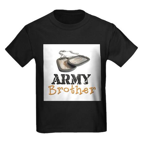 armydogtagbro T-Shirt